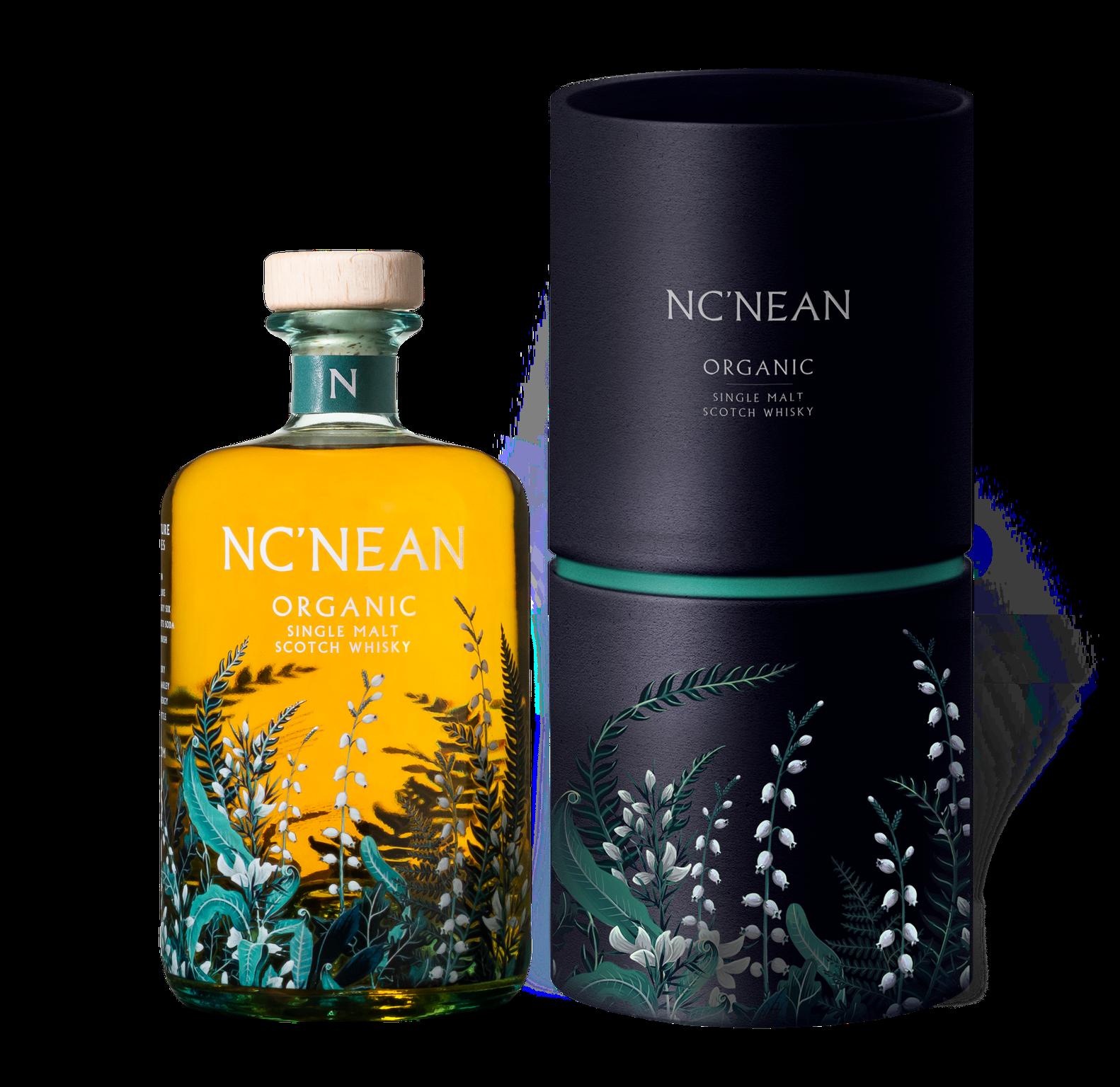 ncnean3